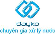 Công ty TNHH Dayko Việt Nam